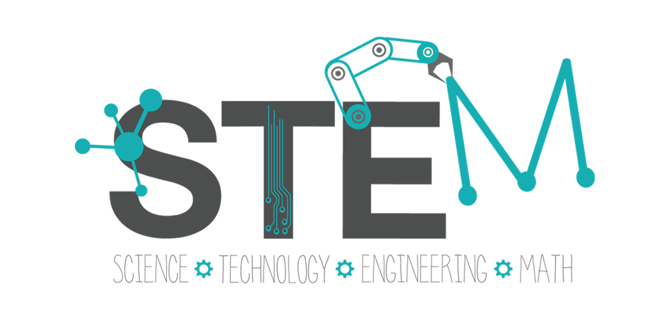 About STEM/STEAM