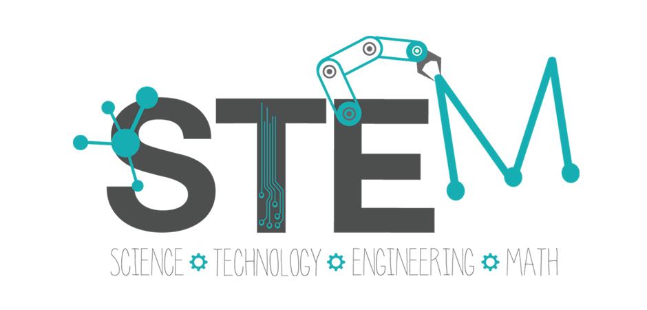 About STEM/STEAM
